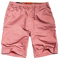 [해외]슈퍼드라이 World Wide Chino Flamingo Pink