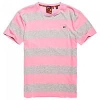 [해외]슈퍼드라이 Collective Prep Pink Stripe