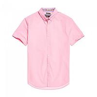 [해외]슈퍼드라이 International Poplin Prep Pink