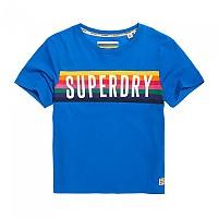 [해외]슈퍼드라이 Rainbow 70´S Blue