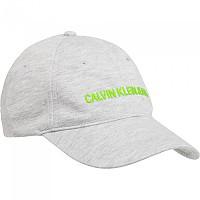 [해외]캘빈클라인 ACCESSORIES K60K605511 Cap Mid Grey Melange