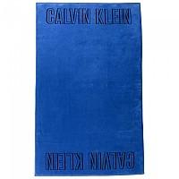 [해외]캘빈클라인 언더웨어 KU0KU00024 Duke Blue