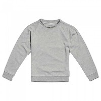 [해외]캘빈클라인 UNDERWEAR KK0KK00027 Grey Heather Bc05