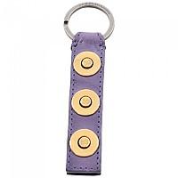 [해외]돌체앤가바나 Key Holder Dark Purple