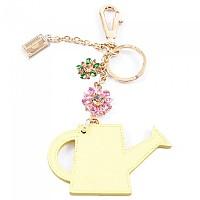 [해외]돌체앤가바나 Keychain Yellow