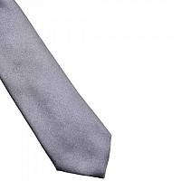 [해외]DOLCE & GABBANA Tie Dark Grey