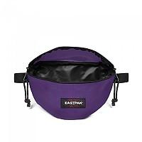 [해외]이스트팩 Springer 2L Prankish Purple