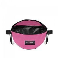 [해외]이스트팩 Springer 2L Frisky Pink
