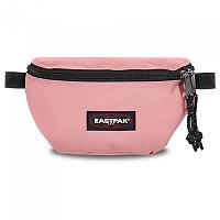 [해외]이스트팩 Springer 2L Serene Pink