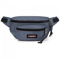 [해외]이스트팩 Doggy Bag 3L Crafty Jeans