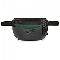 [해외]이스트팩 Springer 2L Glossy Green