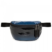 [해외]이스트팩 Springer 2L Glossy Blue