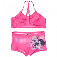 [해외]레고 웨어 Agata 429 Pink