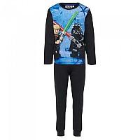 [해외]레고 웨어 CM-73151 Star Wars Black