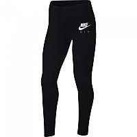 [해외]나이키 Sportswear Favorites Air Black / White