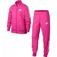 [해외]나이키 Sportswear Laser Fuchsia / White