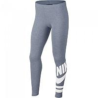[해외]나이키 Sportswear Graphic Ashen Slate / Heather / White