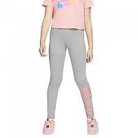 [해외]나이키 Sportswear Favorite GX3 Carbon Heather / Pink Gaze