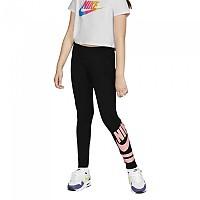 [해외]나이키 Sportswear Favorite GX3 Black / Bleached Coral