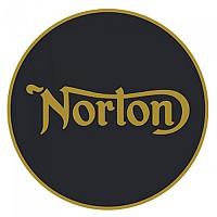 [해외]노턴 Norton Gold Pacth Multi