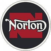 [해외]노턴 Norton Red Patch Multi
