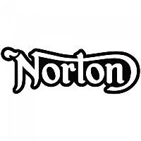 [해외]노턴 Norton Patch Multi