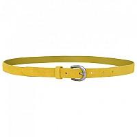 [해외]페페진스 Dunc Belt Yellow