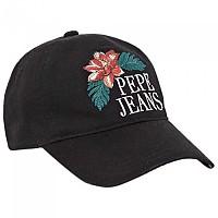 [해외]페페진스 Hattie Hat Factory Black