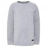 [해외]PEPE JEANS Maxwell Junior Grey Marl