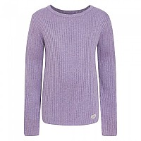 [해외]PEPE JEANS Posy Junior Washed Lilac