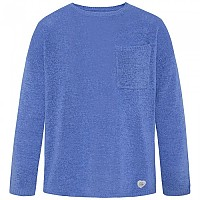 [해외]PEPE JEANS Renata Junior French Blue