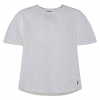 [해외]PEPE JEANS Romy Junior Canvas White