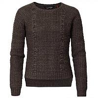 [해외]PETROL INDUSTRIES Knitwear Anthracite Melee