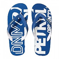 [해외]PETROL INDUSTRIES Flip Flops 943 Seascape