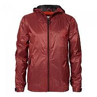 [해외]PETROL INDUSTRIES Jacket 102 Fire Red