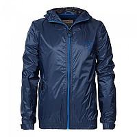 [해외]PETROL INDUSTRIES Jacket 102 Stone Blue