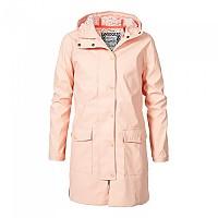[해외]PETROL INDUSTRIES Jacket 004 Peach Nectar