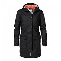 [해외]PETROL INDUSTRIES Jacket 004 Black