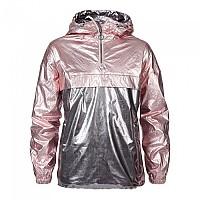 [해외]PETROL INDUSTRIES Jacket 006 Rose Quartz