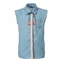 [해외]PETROL INDUSTRIES Shirt 107 Faded Stone