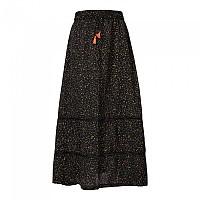 [해외]PETROL INDUSTRIES Skirt 021 Black
