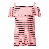 [해외]PETROL INDUSTRIES Ribbed Neck 166 Bright Pink