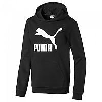 [해외]푸마 Classics TR Puma Black