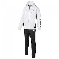 [해외]푸마 Moden Sport Vent Puma White