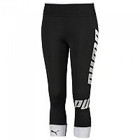 [해외]푸마 Modern Sports Puma Black / White