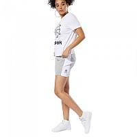 [해외]리복 CLASSICS AC Jersey Skirt Brgrin