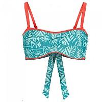 [해외]REGATTA Aceana Bikini II Jade Green