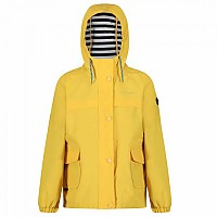 [해외]REGATTA Betulia Lifeguard Yellow