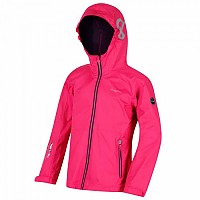[해외]REGATTA Feargus Hot Pink