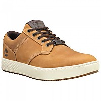 [해외]팀버랜드 CityRoam Oxford Wide Wheat